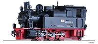 HOm-Dampflok BR99.6102 DR-4