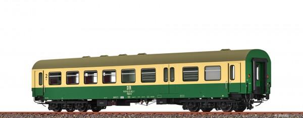 H0 Personenwagen BDghwse DR-IV NH2020