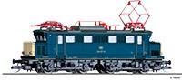 TT Ellok BR 144 DB Ep.IV NH2020