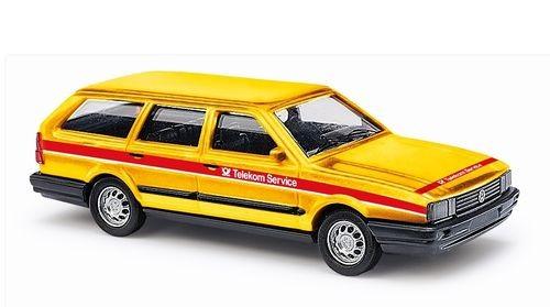 87 VW Passat 'Telekom Service' NH2020(01)