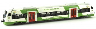 TT RegioShuttle BR.VT308 Elster-Saale-5