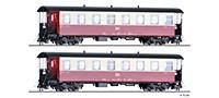 HOm-Personenwagen-Paar/4-a. KB HSB-5 NH2020