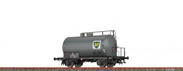 H0 Kesselwagen Ze DSB, III, BP