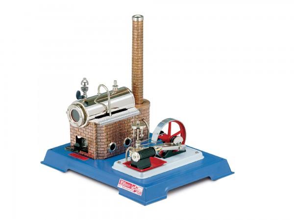 Dampfmaschine D 10