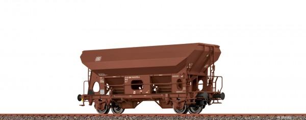 H0 Güterwagen Fcs 092 DB, V, EUROP