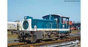 H0 Diesellokomotive BR 333, DB, Ep.4, DCC SOUND