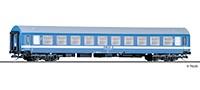 TT Reisezugwagen 2.Klasse Ba Typ-Y/B70 MAV Ep.IV