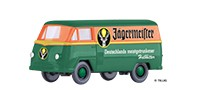 TT Tempo Matador/Kastenwagen 'Jägermeister'