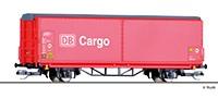 TT Schiebewandwagen Hbis-293 DB-Cargo Ep.V