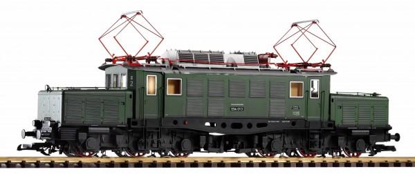 G Ellok BR.E94.013 DB-3 grün ANALOG