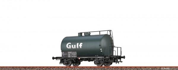 H0 Kesselwagen Uh NS, IV, Gulf
