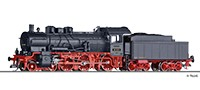 TT Dampflok BR 38.10 DRG Ep.II NH2020