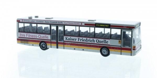 87 MB O407/Regiobus 'VU-Untermain' NH2020(02)