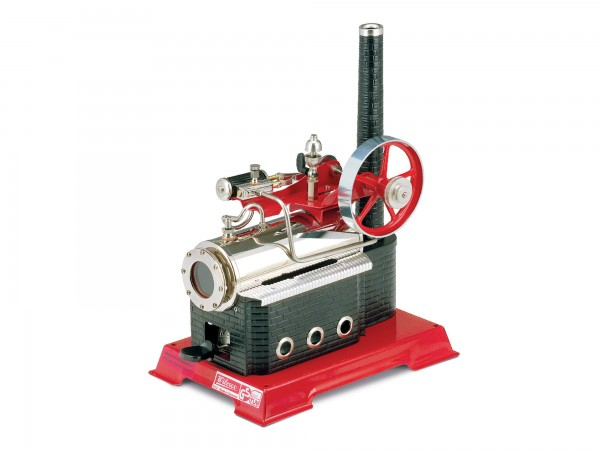 Dampfmaschine (D 14)