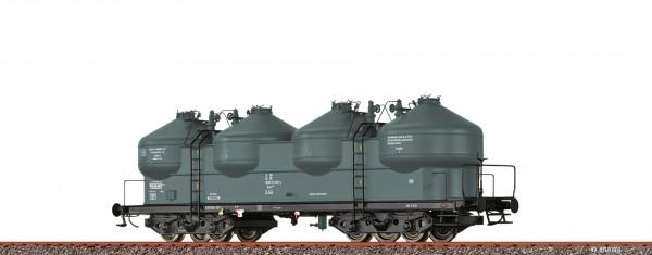 H0 Güterwagen Uacs 946 DB, IV