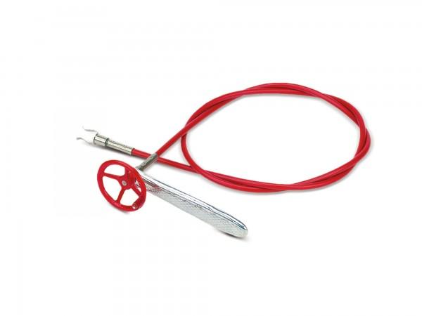 Kabelfernsteuerung (Z361)