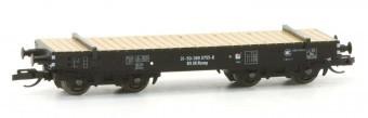 TT Rungenwagen/2-a. Rlmmp DR-4 schwarz