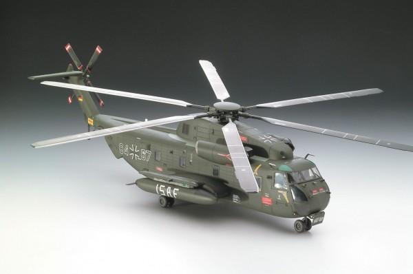 CH-53 GSG