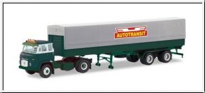 87 Scania Vabis LB76 Planan-Sattelzug 'Autotransit' NH2020(03)