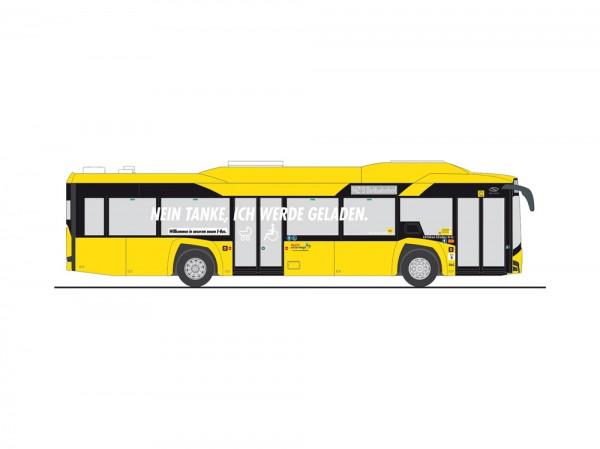 87 Solaris Urbino-E12'14 'BVG ohne SAB' NH2020(05)