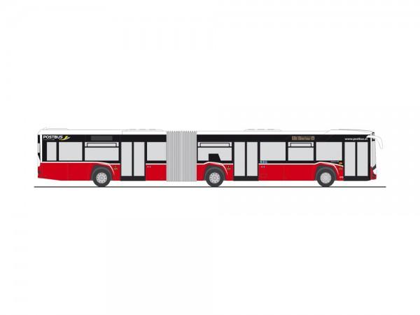 87 Solaris Urbino-18'19 'Postbus-Wien' NH2020(05)