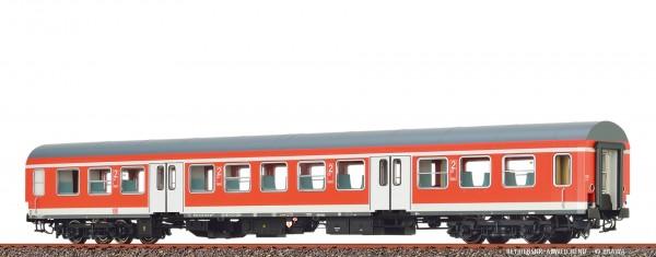 H0 Personenwagen Byu 438.1 DB, V