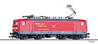 TT Ellok BR 143.893 'db-gebrauchtzug.de' DBAG Ep.VI NH2020