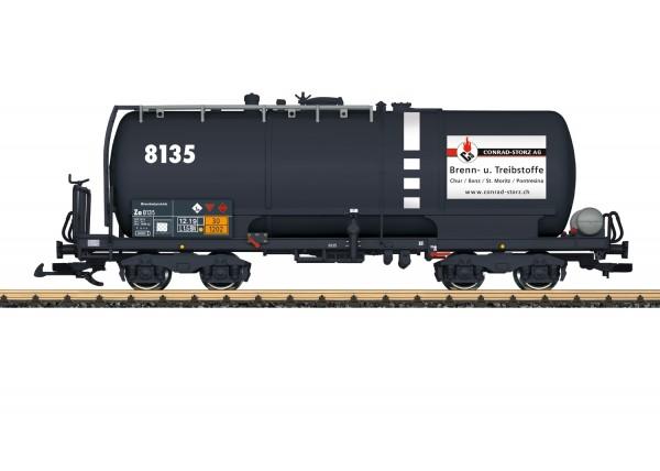 G Kesselagen/4-a. Za8135 RhB-6 'Storz' NH2020