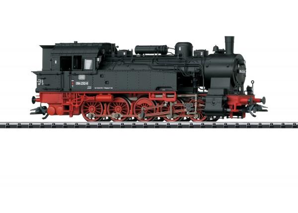H0 Dampflok BR094.232 DB-4 TX+SOUND NH02/2020