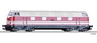 TT Diesellok BR V180 DR Ep.III NH03/2020