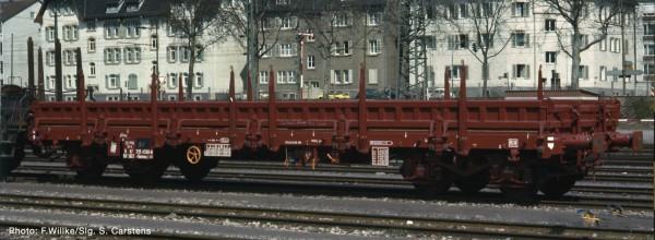 N Flachwagen/4-a. SNCF Ep.5