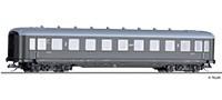 TT Reisezugwagen 2.Klasse Bhxz PKP Ep.III