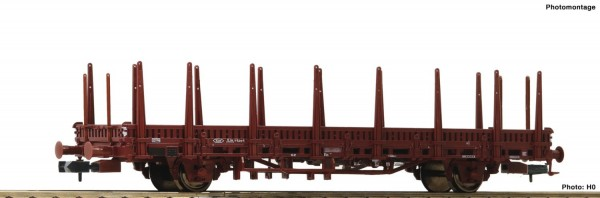 N Steckrungenwagen/2-a. DB Ep.4
