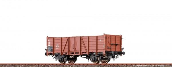 H0 Güterwagen Om 21 DB, III