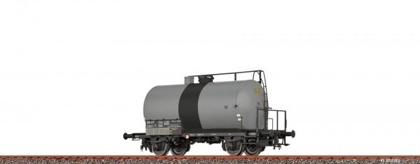 H0 Kesselwagen Z [P] SBB, III, Etra