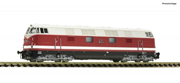 N Diesellokomotive BR 118 DR Ep.4 ANALOG
