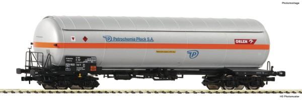 N Druckgaskesselwagen/4-a. Petrochemia PKP Ep.5