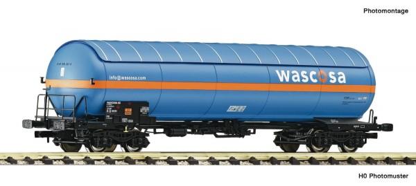 N Druckgaskesselwagen/4-a. Wascosa Ep.4