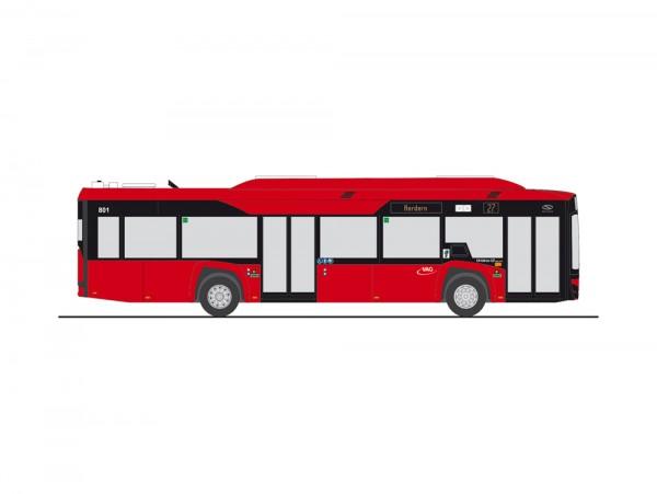 87 Solaris Urbino-E12'19 'VAG-Freiburg' NH2020(05)