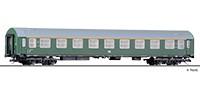 TT Reisezugwagen 1.Klasse Typ-B DR Ep.III