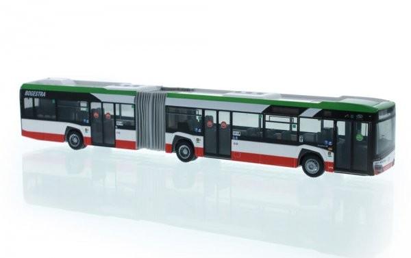 87 Solaris Urbino-18'18 'Bogestra' NH2020(02)