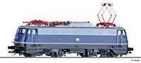 TT Ellok BR E10.3 DB Ep.III NH2020