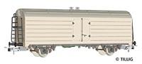 H0 Kühlwagen/2-a. Slms PKP-3 NH2020