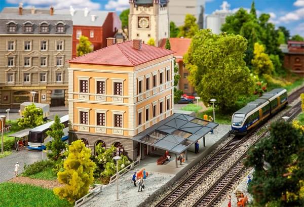 N Bahnhof 'Rothenstein' NH2019(05)