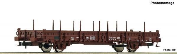 N Steckrungenwagen/2-a. DR Ep.4