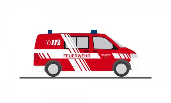 87 VW T5'10 'FW-Ettlingen' NH2020(01)