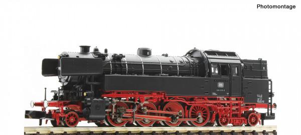 N Dampflok BR 065 DB Ep.IV ANALOG