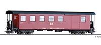 HOe-Packwagen/4-a. KBD4i DR-4