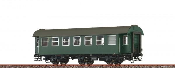 H0 Personenwagen B3ygk, DB, III