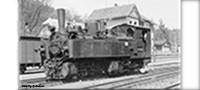 HOm-Dampflok BR99.5905 DR-3 NH2020